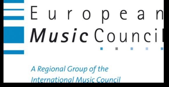 Latvijas pārstāvji piedalās Eiropas mūzikas padomes ikgadējā forumā