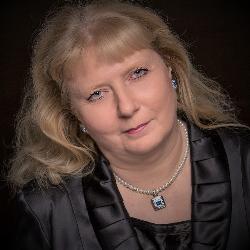 Ilonas Breģes autorkoncerts