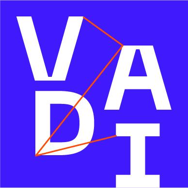 Latvijas Jaunās mūzikas dienas 2020 – VADI