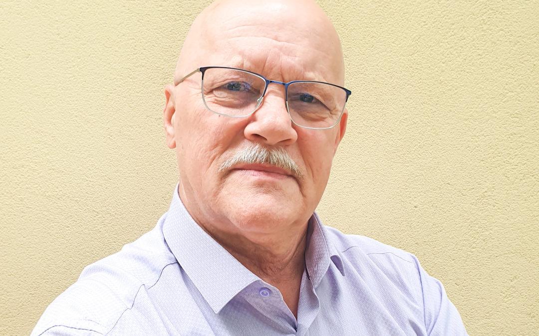 Notiks Alvila ALTMAŅA jubilejas autorkoncerts