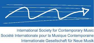 Latvian Section of ISCM Announces an International Competition for Girls`Choir Compositions