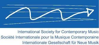 ISCM Latvijas sekcija izsludina starptautisku meiteņu koru kompozīciju konkursu